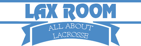 www.laxroom.com
