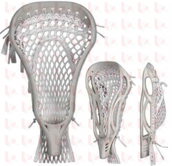 ADIDAS Excel MH.209  Lacrosse Head